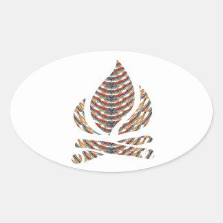 SYMBOLKONST: Avfyra FLAMMAR energihandlingen LOWPR
