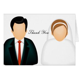 Symbolsbrölloptack