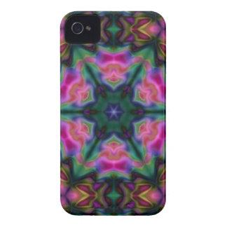 Symmetri iPhone 4 Skal