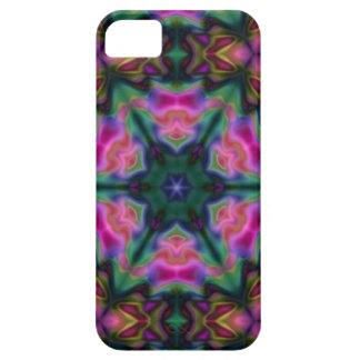 Symmetri iPhone 5 Case-Mate Skydd