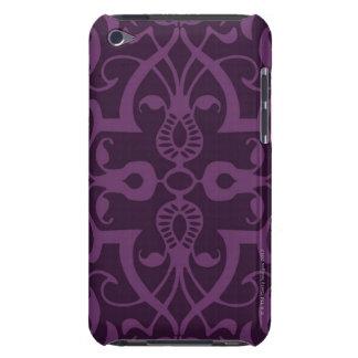Symmetri iPod Case-Mate Case