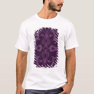 Symmetri T-shirt