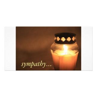 sympati… fotokort