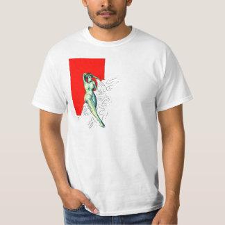 Syra T-shirts