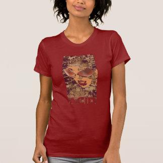 Syra Tshirts