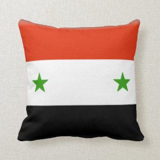 Syrien Kudde