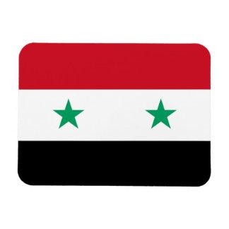 Syrien Magnet