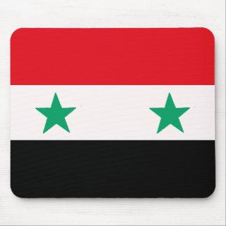 Syrien Musmatta