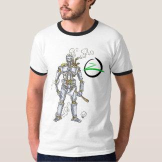 T1N-Man T Shirt