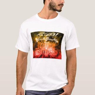 T.G. Bära T-shirt