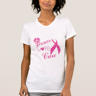 T-skjorta för fredkärlekbot t shirts