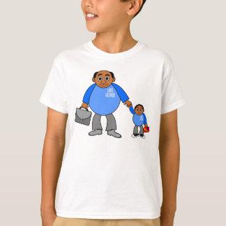 t-skjorta för son för något liknande för tshirts