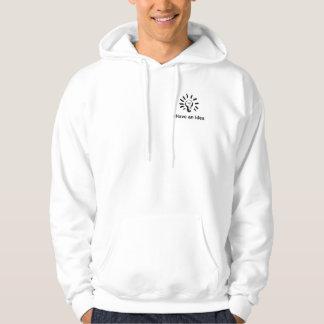 T-skjorta Sweatshirt