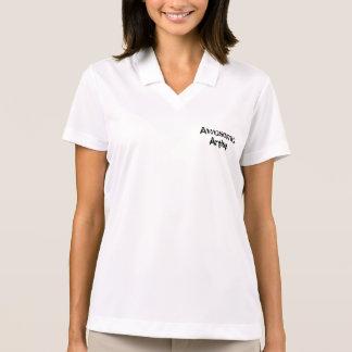 t-skjorta polo tröja