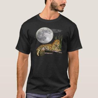 T-skjortor och bekläda för Leopard Tee