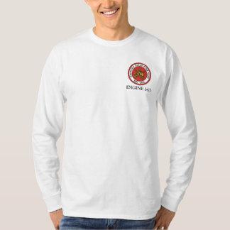 T-tröja 2012 för Belk Carolinas Carrouselparad T Shirts