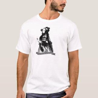T-tröja för Ada Lovelace Tröja