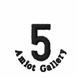 T-tröja för Amiot gallerigrå färg 5 - MYR