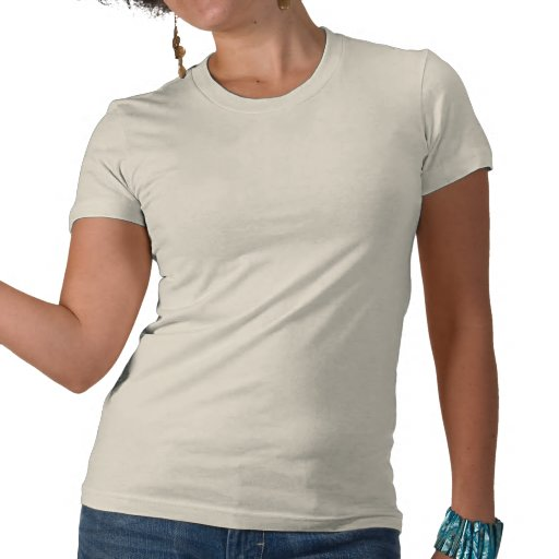 T-tröja för bomull för vintagepåfågel organisk