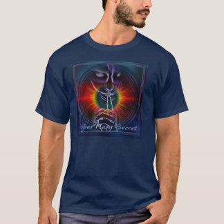 T-tröja för DJ SMS Tröja