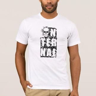 T-tröja för dräkt för amerikan för coola för t shirts