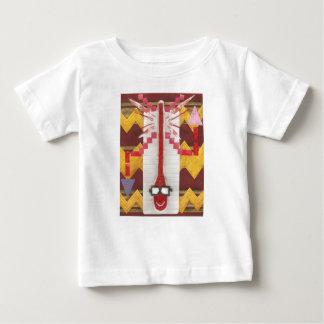 T-tröja för Herr termostatbaby T Shirts