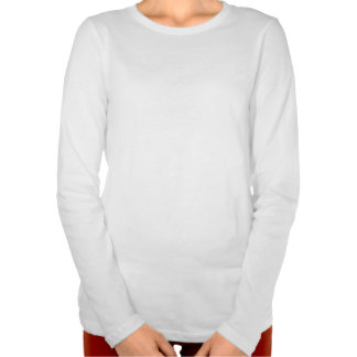 T-tröja för hund för kärlekmopsvalp grafisk