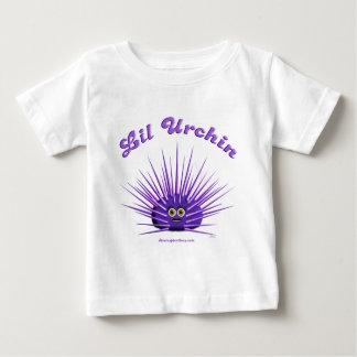 T-tröja för Lil gatubarnspädbarn Tshirts