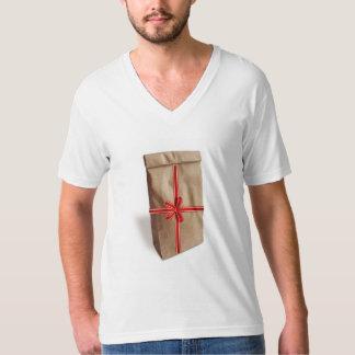 T-tröja för man` s! tee