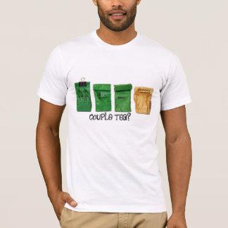 T-tröja för man` s tröjor