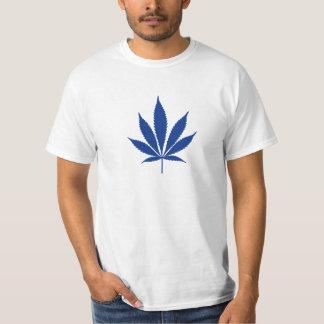 T-tröja för ogräs W10 Tee Shirt