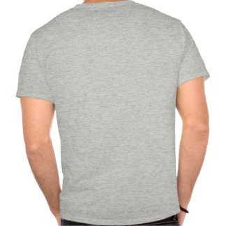 T-tröja för Ohio bock utomhus Tshirts