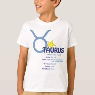 T-tröja för Oxendragungar Tee Shirts