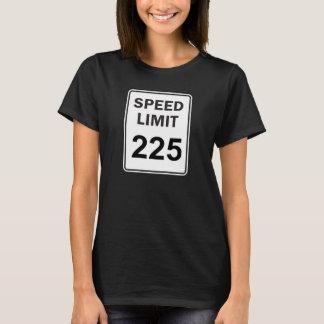 T-tröja för Personalizable rolig domstolreporter Tee Shirts