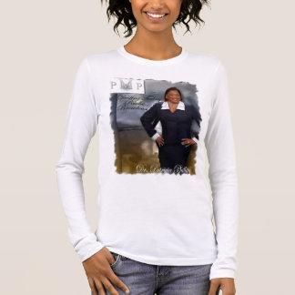 T-tröja för PMP-öde i dag T Shirt