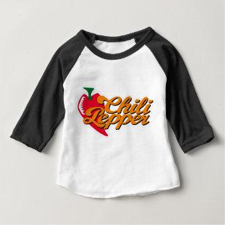 T-tröja för Raglan för sleeve för dräkt för T-shirts