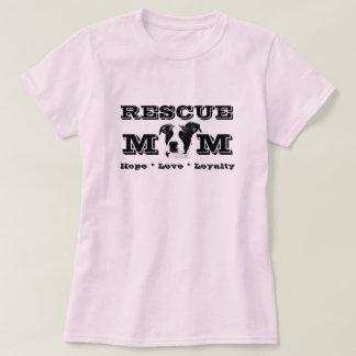 T-tröja för tjur för grop för tshirts