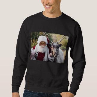 T-tröja Långärmad Tröja