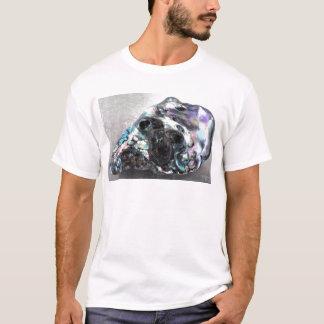 T-tröja med det Paua biet för HONOM T-shirts