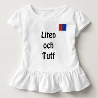 T-tröja med text t shirt