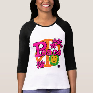 T-tröja och gåvor för 60-talstilfred tee shirt