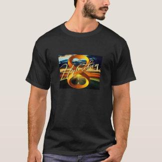 T-tröja Tröjor