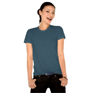 T-tröjaKvinna kärlek min Aussie
