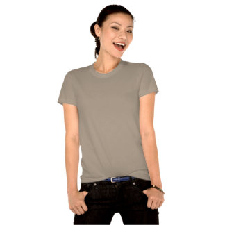 T-tröjaKvinna kärlek min Dalmation
