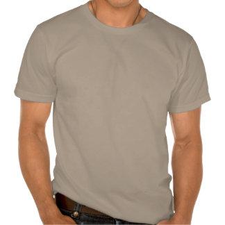 T-tröjamäns Kärlek min Anatolian herde Tshirts