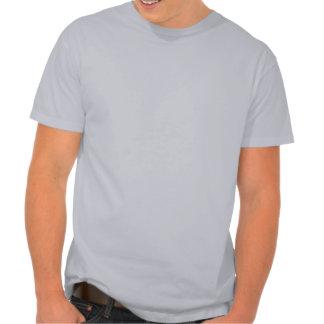 T-tröjamäns kärlek min Labrador Tröjor