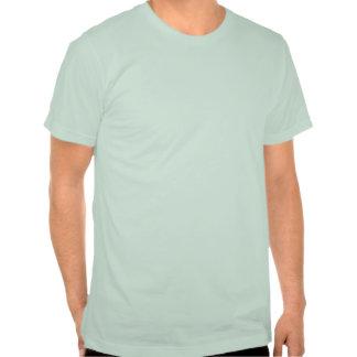 T-tröjamäns kärlek min Löwchen