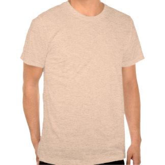 T-tröjamäns kärlek min Otterhound