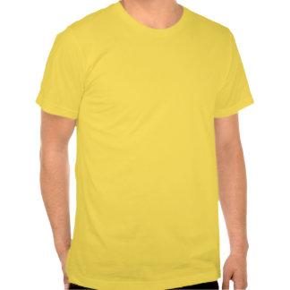 T-tröjamäns Kärlek min Pitbull Tee Shirts