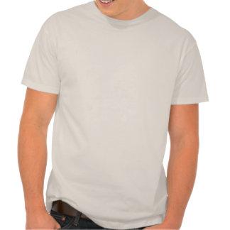 T-tröjamäns kärlek min Porty